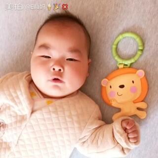 # Ella # 小话痨模式开启