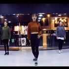 #i would like##敏雅音乐##舞蹈# Zara Larsson-I would like ❗旋律超棒的歌!酱酱!还是老三样 🐼🐏🐠👈🏻👈🏻👈🏻👈🏻👈🏻@敏雅可乐 @敏雅音乐