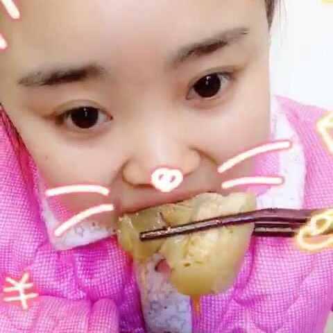 #吃秀#吃饭啦我的a面条面条-吃秀视频-beeM高林书豪长食谱图片