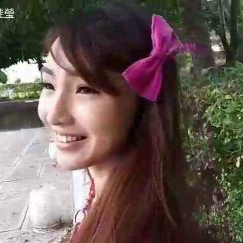 【壽司張佳瑩美拍】初次約會要注意什麼 #搞笑##逗比...