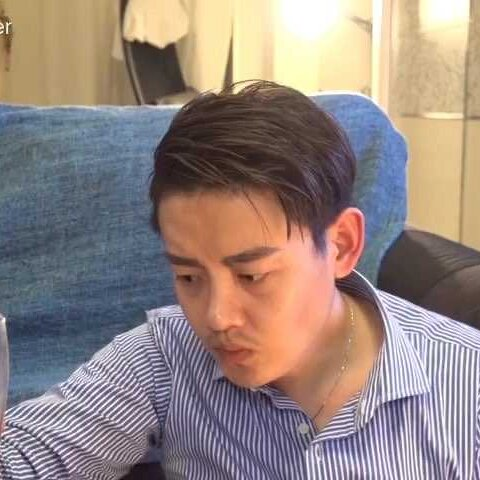 【大豆哥er美拍】五星狗粮灌多了!开始复仇了!秀...