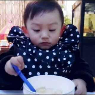 #宝宝#猫宁