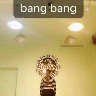 #舞蹈##敏雅舞蹈##我要上热门@美拍小助手#这一次自己跳的😊@李政廷_Eric @敏雅可乐