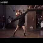 Sinostage舞邦 Choreography By Haeni Kim 🎵音乐Only You(Feat. Vincent Ingala) - gregg karukas #舞蹈##热门##大师课workshop#