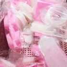 #打包视频##水晶滴胶##手工#土豪妹子,不叫我讲名字。。。。尴尬😂😂买东西戳链接https://weidian.com/s/1028166296?wfr=c&ifr=shopdetail