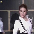 去年电视节目,有翻跳韩团舞蹈,也有改编,大家能看出是哪些舞蹈吗?😄希望大家继续支持Staries#舞蹈##女神##敏雅可乐#❤️
