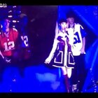 【J!NX】Like A G6 现场 几个月前我的比赛片段 - 因为是翻录的画质音质可能不是很好 😐 #音乐##舞蹈##热门# 微博 http://weibo.cn/JinxZhou