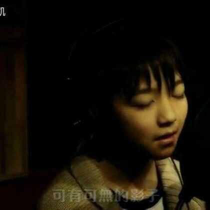 @TFBOYS-王俊凯 王俊凯从小帅到大💙囚鸟💙声音还是稚嫩的时候#不要停,八分音符酱##戴耳机唱歌##王俊凯#
