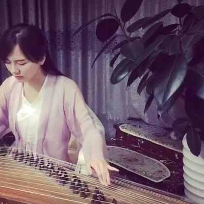 #琅琊榜##红颜旧##音乐#刘涛又来了^_^
