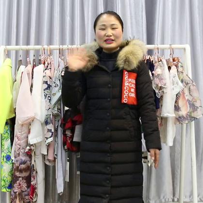秀衣惠服饰-2.23号【独一份】新款套装25元/套 20套一份500元
