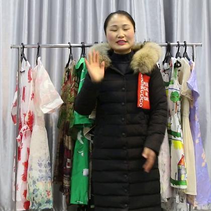 秀衣惠服饰-【独一份】超值时尚新款连衣裙20元/件 (25件一份500元)