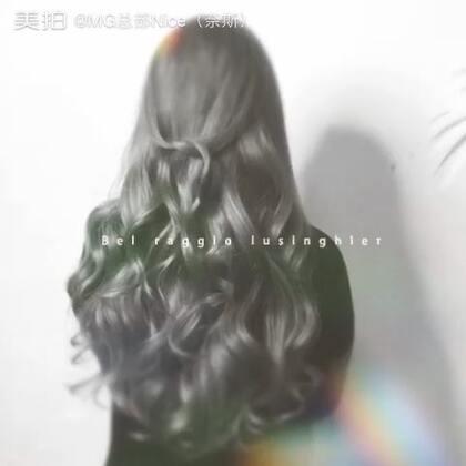 【MG总部Nice(奈斯)美拍】02-23 19:55