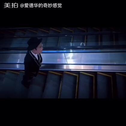 #10秒美拍##网红##北京潮人