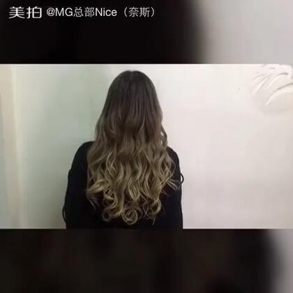 【MG总部Nice(奈斯)美拍】02-24 19:45