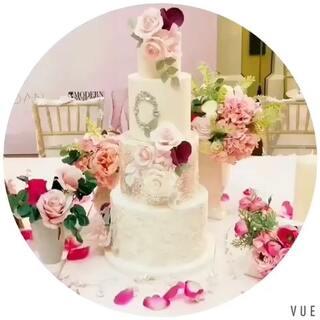 #随手美拍##PINK LADY#新娘婚礼沙龙💄💋👛🌸💅👙🎀