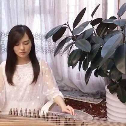 #成都##赵雷成都##音乐#
