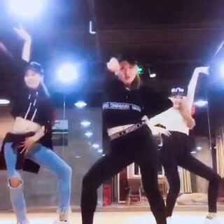 抖音 太好玩了 ,#搞笑# 哈哈哈 #舞蹈##广播体操#