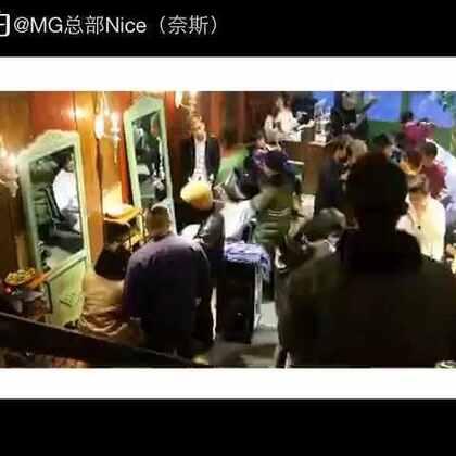 【MG总部Nice(奈斯)美拍】02-28 19:01