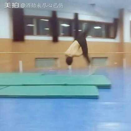 【酒劲未尽心已伤美拍】17-03-01 16:43