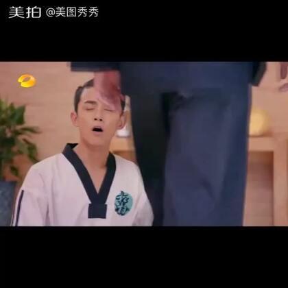 从没想到自己竟然会对一个表情包产生感情😂#吴磊表情包贴纸#