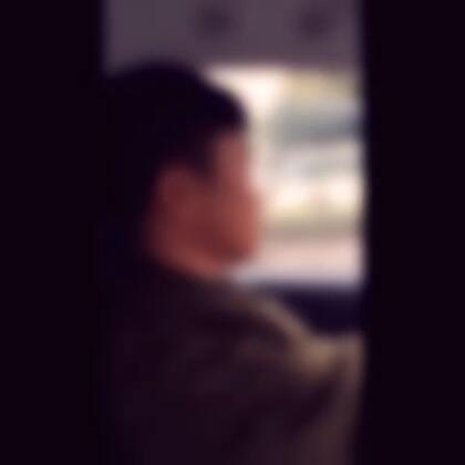 【舒克D美拍】03-03 10:34