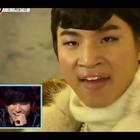 #爱玩的欧尼们# BIGBANG #大声# 的超棒演技~~GD好害羞~#搞笑##恶搞##BIGBANG# @美拍娱乐 @搞笑频道官方号 @美拍小助手 @玩转美拍