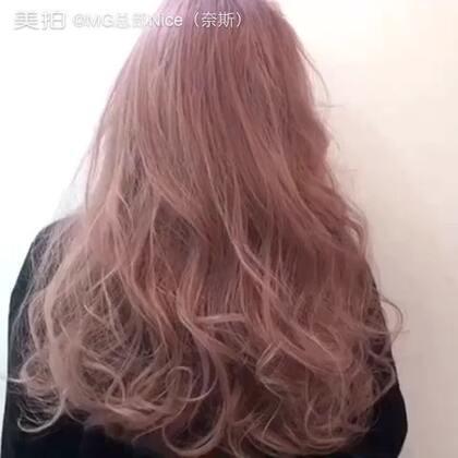 【MG总部Nice(奈斯)美拍】03-03 20:23