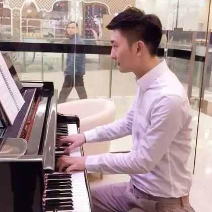 钢琴梦想家~《超越时空的爱恋》犬夜叉主题曲