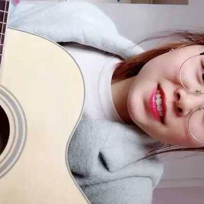 #吉他#自学第一首#小星星#断断续续还连不起来。🙈
