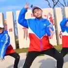 #新王街舞学员舞蹈MV# 本周优秀学员:小哲 林莫译 周扬淇 #舞蹈#
