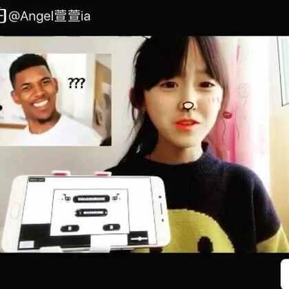 03-04 19:23转发的美拍视频