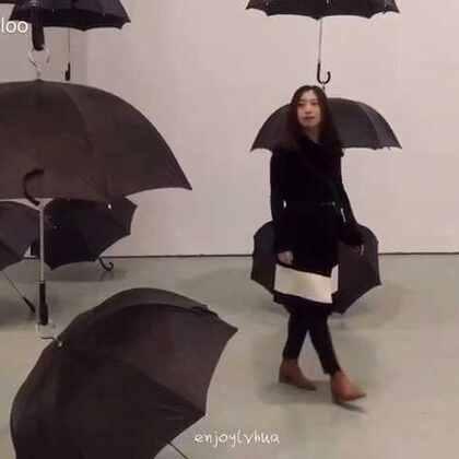 #旅行##艺术##旅画映像#Art,not apart II