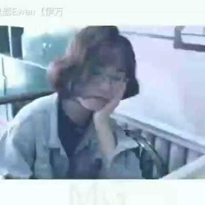【AMG总部Ewan【伊万美拍】03-05 21:35