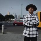 AKA.Train 街头popping solo,帅爆了word志哥😍#舞蹈##popping##街头solo#