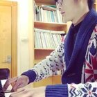 好久不见 陈奕迅Eason 钢琴#自拍##音乐##陈奕迅#
