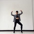 Samsara-Jane Kim Choreography.#舞蹈##敏雅音乐##菠萝🍍#