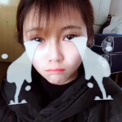 【reve晨曦阳光美拍】17-03-17 13:54