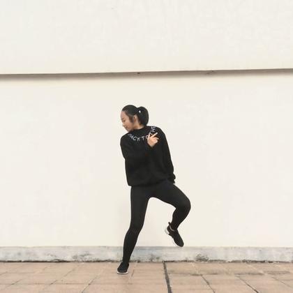 MAMA-EXO.#舞蹈##敏雅音乐##菠萝🍍#