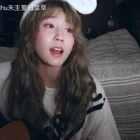 Shape of you -cover by JOYCECHU 朱主爱四叶草🍀