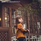 #宝宝##照片电影##混血宝宝##混血萝莉##中德混血果冻##BabyA儿童摄影##西湖运河#哈哈 在这边分享下果冻的高清美照 😆😆😆