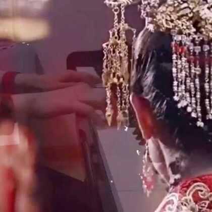 """《三生三世十里桃花》插曲《繁花》。月朗泪凝微信公众号:yuelangleining(拼音),关注后回复""""繁花""""即可收听。#音乐##钢琴#"""