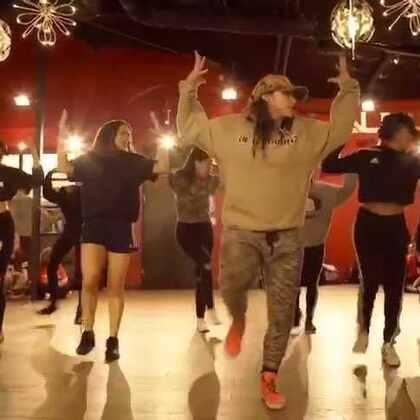_SNAP YO FINGERS_ Lil Jon #舞蹈# Dance Choreography by Willdabeast Adams 【微博美拍同名:I_AM_DANCER】