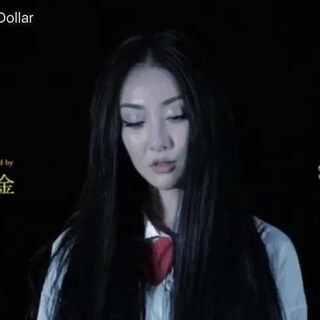 林忆莲《伤痕》-Cover By 王金金 。虽然爱是种责任,给要给的完整,有时爱美在无法永恒。这个翻唱版本,你们喜欢吗?#音乐#