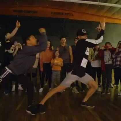 IT AIN'T ME - Kygo & Selena Gomez #舞蹈# MattSteffanina Choreography 【微博美拍同名:I_AM_Dancer】
