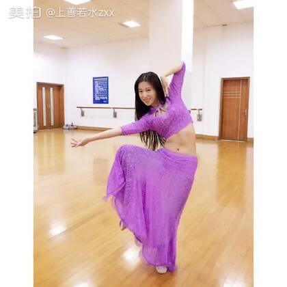 #第一个美拍##舞蹈##照片电影#