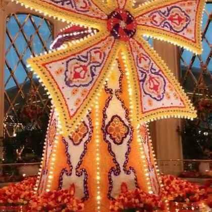<今日日常上集>,今晚在澳门永利皇宫住,它不止表面看到的奢华,更多的是细节的追求!等我今晚再深刻体验一下#澳门#