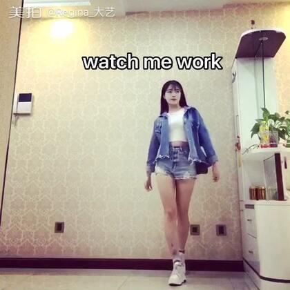 03-25 19:41转发的美拍视频