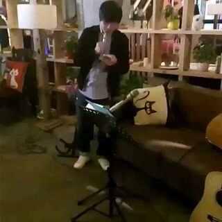 #音乐#杭州琴庐音乐教育登陆蚌埠《睡前练会琴》蚌埠音乐的最高水准的音乐人都来了,当然我也来了[愉快][愉快][愉快]