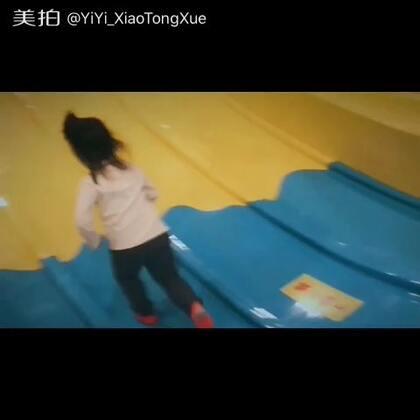 【YiYi_XiaoTongXue美拍】17-03-26 10:40