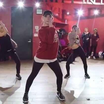 DILLON FRANCIS & SKRILLEX - Bun Up The Dance #舞蹈# Kyle Hanagami Choreography 【微博美拍同名:I_AM_Dancer】